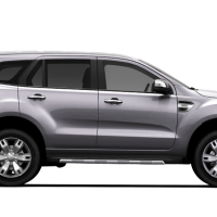 Ford-Everest-Colour-aluminium