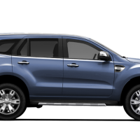 Ford-Everest-Colour-blue