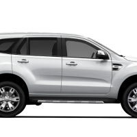 Ford-Everest-Colour-cool-white