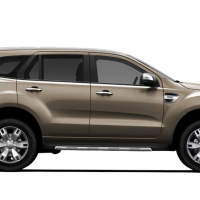 Ford-Everest-Colour-gold