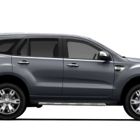 Ford-Everest-Colour-meteor-grey