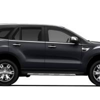 Ford-Everest-Colour-shadow-black