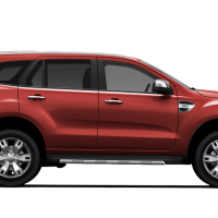 Ford-Everest-Colour-sunste