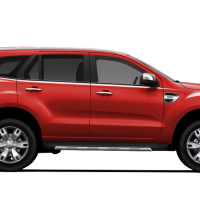 Ford-Everest-Colour-true-red