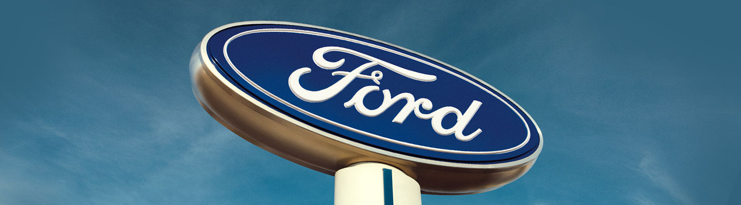About Us | Ford Papua New Guinea