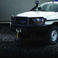 tactical-bullbar-white